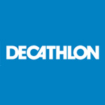 Ofertas Decathlon