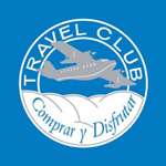 Códigos Travel Club