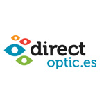 Ofertas Direct Optic