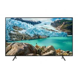 TV Samsung UE55RU7092UXXH de 55″ UHD 4K Smart TV