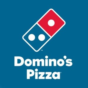 3×1 en pizzas de Domino's Pizza