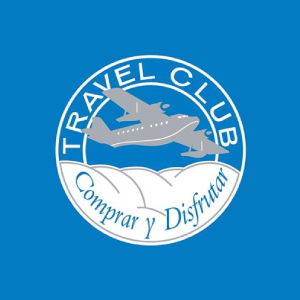 1500 puntos gratis en Travel Club