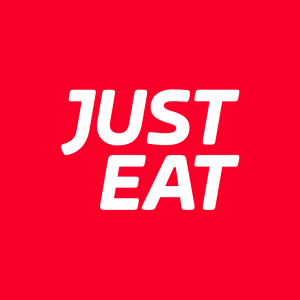 30% en tu primer pedido de Just Eat