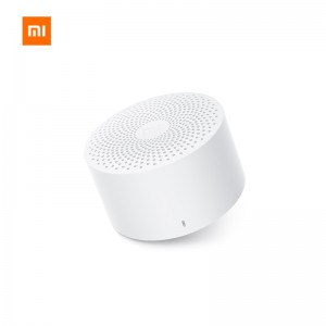 Mini Altavoz Bluetooth inalámbrico Xiaomi