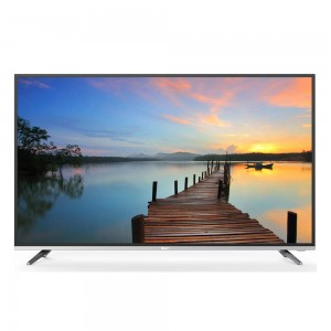 "Pack de 2 Televisores BLUE LED 43"" 4K Ultra HD y Smart TV"