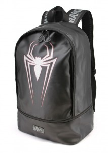 Mochila Marvel Spiderman por 17,95€