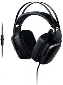 Razer Tiamat 2.2 V2: Auriculares Gaming Surround Virtual 7.1