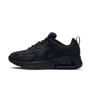 Zapatillas unisex Nike Air Max 200