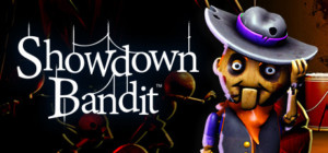 Showdown Bandit (GRATIS) para Steam