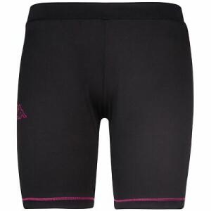 Kappa Shorts Woman LOGO ASTRA 2 Training SPORT SHORTS