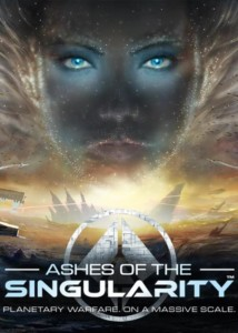 Juego Ashes of the Singularity: Escalation GRATIS para PC