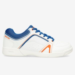 Zapatillas Junior Tenis Proton Ace