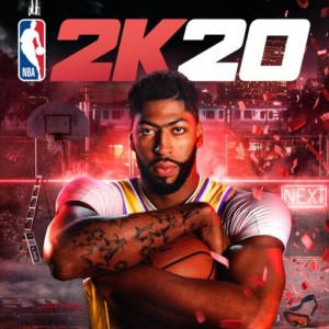 NBA 2K20 (Nintendo Switch) por solo 2,99€