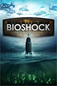 BioShock: The Collection (ahora por sólo 9,99€) para Xbox One
