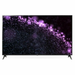 TV LG 55UM7100 55″ LED UltraHD 4K