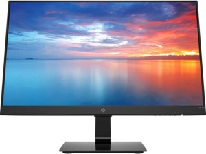 Monitor HP 23,8″ Full HD IPS