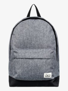 Mochila Quiksilver Everyday Poster 25L