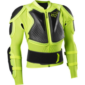 Chaqueta Moto Fox Racing Titan Sport Jacket