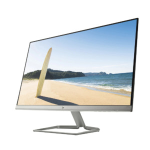 Monitor HP 27″ Full HD / IPS / AMD FreeSync