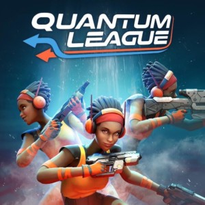 Juega GRATIS a Quantum League hasta el domingo