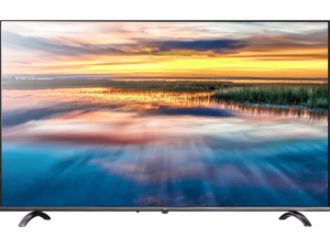 TV LED 43″ OK Ultra HD 4K, Smart TV