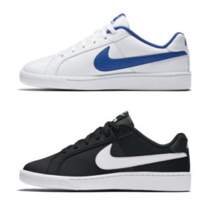 Zapatillas Nike Court Royale unisex
