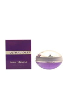 Paco Rabanne Ultraviolet para mujer – 50 ml
