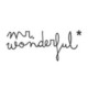 Ofertas de Mr. Wonderful