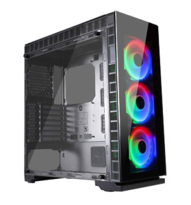 Caja de PC Gaming Game Max Spectrum