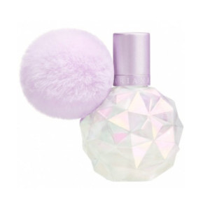 Ariana Grande Moonlight Perfume – 100 ml