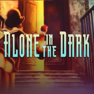 Alone in the Dark: The Trilogy para PC por 1,39€