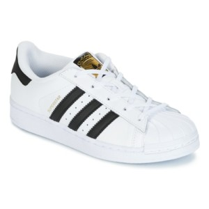Zapatillas adidas Originals superstar para niños
