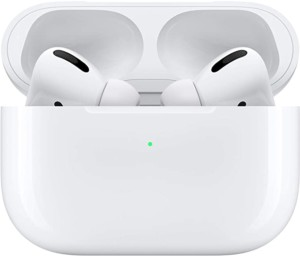 Apple Airpods PRO por sólo 188€