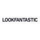 LookFantastic ofertas