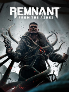 Remnant: From the Ashes Juego GRATIS para PC