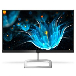 Monitor Philips de 27″ Full HD con altavoces y FreeSync
