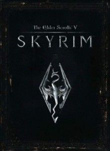 The Elder Scrolls V: Skyrim para PC sólo 2,20€
