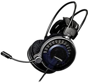 Audio-Technica ATH-ADG1X Auriculares Gaming