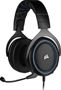 Corsair HS50 Pro Stereo Auriculares gaming