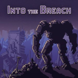 Into The Breach juego GRATIS para PC