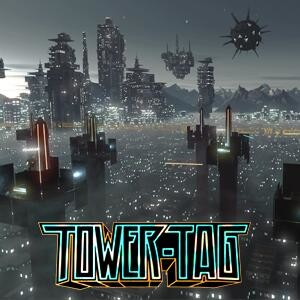 Tower Tag juego GRATIS para PC