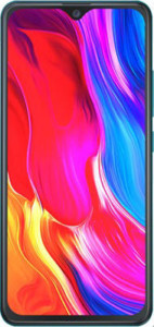 Smartphone Cubot Note 7 solo 43,11€
