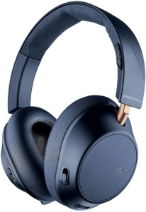 Auriculares Bluetooth Plantronics BackBeat Go 810
