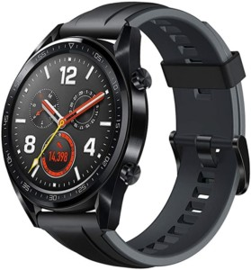 Reloj inteligente Huawei Watch GT Sport