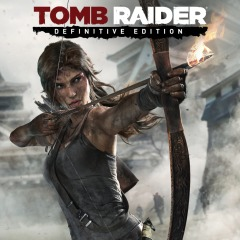 Tomb Raider: Definitive Edition PS4 solo 2,99€