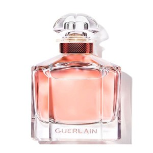 Mon Guerlain Bloom Of Rose Eau de Parfum para mujer 100 ml
