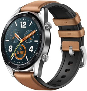 Reloj inteligente Huawei Watch GT Fashion