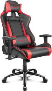 Silla Gaming Profesional Drift DR150BR