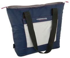 Campingaz Coolbag Nevera Flexible de 13 Litros