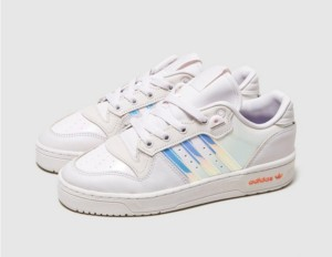 Zapatillas adidas Originals Rivalry Low para mujer